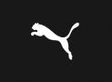 25% auf fast alles bei Puma (nur heute)