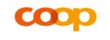 Die besten COOP Deals der Woche (24.03. bis 28.03.)