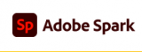Adobe Spark 2 Monate testen (Programm für Social Media Grafiken)