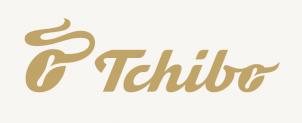 Flash Sale: Bis zu 70% bei Tchibo (bis 20.08.)