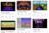 Kostenlose Game-Klassiker im Browser und starke Rabatte im PS-Store