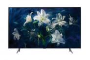 SAMSUNG QE55Q8DN Fernseher bei Fust