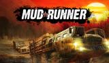 Mudrunner kostenlos im Epic Game Store (ab 26.11.)