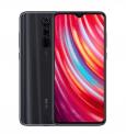 XIAOMI Redmi Note 8 Pro Smartphone bei PCHC