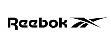 20 % auf reduzierte Artikel bei Reebok (bis 06.04.)