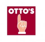 CHF 15.- Gutschein bei OTTOS Beauty Shops