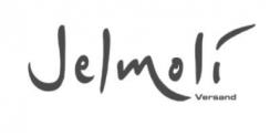 30 % auf Mode und Schuhe in der Jelmoli App (bis 17.08.)