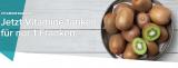 (offline) Vitamine für 1 Franken (Kiwi, Karotten, Kartoffeln) KW2 bei Migros vom 12.1.-19.1.