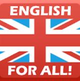 Englisch für Alle! Pro im Google Play Store