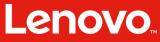 Sammeldeal: Günstige Notebooks im Lenovo Store