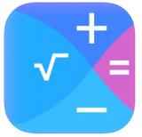 Xmart Calculator Pro gratis für iOS (Apple App Store)