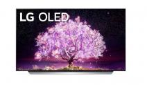 LG ELECTRONICS OLED65C19LA 65″ Fernseher bei Highdefinition.ch