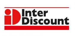 Sammeldeal: Neue Bestpreise bei Interdiscount (2x Fernseher, Notebook und 2x Music Systeme)