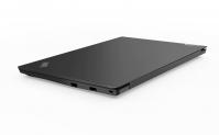 ThinkPad E15 Gen 3 Notebook bei Lenovo