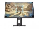 """HP 24x Gaming Monitor 23.8 """", Full-HD, 144 Hz bei Media Markt"""