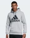 Adidas: 25% Rabatt on top auf viele Artikel (+ ganzes Outlet)