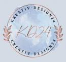 Kreativ-Design24: 15% auf personalisierte Geschenke