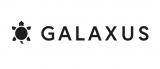 Sammeldeal: Die besten Angebote bei Galaxus und Digitec