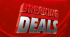 Breaking Deals bei MediaMarkt