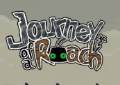 PC-Game Journey of a Roach gratis bei Indiegala