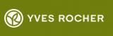 Bis zu 50% auf ausgewählte Produkte bei Yves Rocher (bis 30.11.)