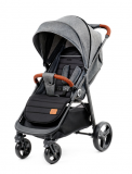 KINDERKRAFT Buggy Grande Kinderwagen bei Baby-Markt