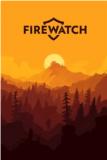 Firewatch (Xbox One) für CHF 4.75 im Microsoft Store