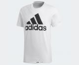Summer SALE bei Adidas kombinierbar mit 25% Gutscheincode