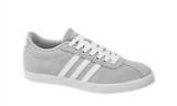 Nur heute: 50% auf vier Adidas Klassiker bei Dosenbach