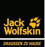 Jack Wolfskin: 20% zusätzlich auf alles im SALE