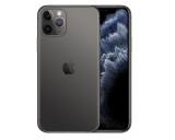 iPhone 11 Pro (Occasion geprüft) für CHF 632.- bei verkaufen.ch