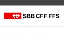 SBB: Tägliches Gewinnspiel