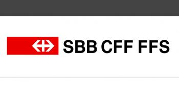 [Vorankündigung] SBB: Tägliches Gewinnspiel