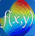 Visual Math 4D kostenlos im Google Play Store