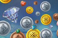 Swiss Casinos: 10 Free Spins & 5 Golden Chips bei Anmeldung im Onlinecasino