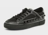 Manor SALE jetzt bis -70% Rabatt z.B. Guess Low Top Sneaker für CHF 40.50
