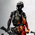 Battlefield: Bad Company 2 Vietnam (Orgin) für 2,49€
