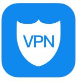 VPNⓍ Pro gratis im iOS App Store