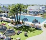 7 Nächte Tunesien All Inkl. für CHF 228.- pro Person inkl. Flug, Transfer und viele weitere Last Minute Deals