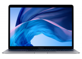 APPLE MacBook Air 13″ (Mid 2019), Intel Core i5 (2x 1.6GHz), 8.0GB RAM, 256GB SSD bei Manor
