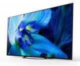 Sony KD-65AG8 164 cm TV OLED 4K bei melectronics