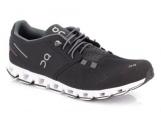 Nur noch heute: Verschiedene On Running Schuhe bei DeinDeal