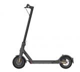 Xiaomi Mi Essential E-Scooter bei Galaxus