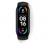 Xiaomi Mi Smart Band 6 Fitness- & Aktivitätstracker für CHF 40.-
