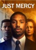 Just Mercy (englisch) kostenlos leihen im Microsoft Shop (SD,HD,UHD)