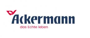 Herbstrabatt: 20% auf Jacken und Mäntel bei Ackermann (bis 14.10.)