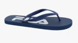Dosenbach: 20% Rabatt auf Nike, Puma, Sketchers, Adidas, Asics und weitere z.B. Flip Flops für CHF 7.90