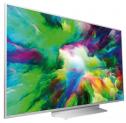 """55"""" 4K TV Philips 55PUS7803 bei Fust"""