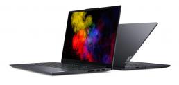 Lenovo Yoga Slim 7i (i7-1065G7, Nvidia GeForce MX330, 16/512GB, 120Hz) im Lenovo Shop