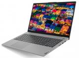 Lenovo Ideapad 5 15 – 15″ FHD IPS 300nits, Ryzen 5 4500U, 8GB RAM, 512GB SSD, Fingerprint, Wi-Fi 6,..